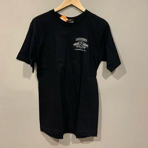 Fletcher's Harley Davidson Florida Biker T-Shirt